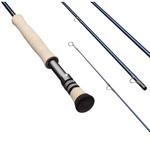 Sage Maverick 890 Fly Rod