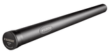 Sage Maverick 990 Fly Rod