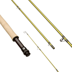 Sage Pulse 586-4 Fly Rod
