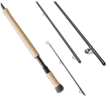 Sage X Spey 7130-4 Fly Rod