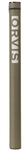 Orvis Recon 906-4 Fly Rod