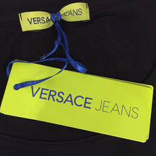 Load image into Gallery viewer, T-shirt Logo tiger Versace Jeans