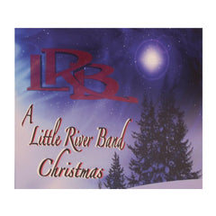 A Little River Band Christmas CD
