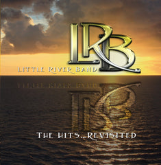 The Hits... Revisited CD
