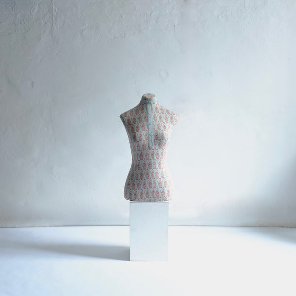 Liberty dress makers torso