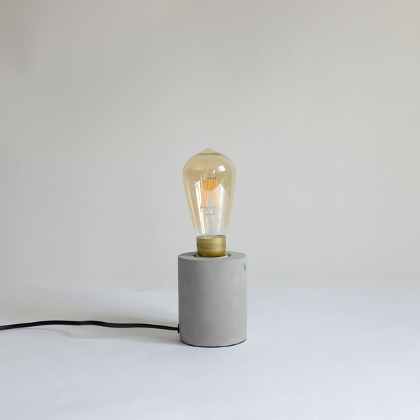 E27 4.2W Antique light bulb