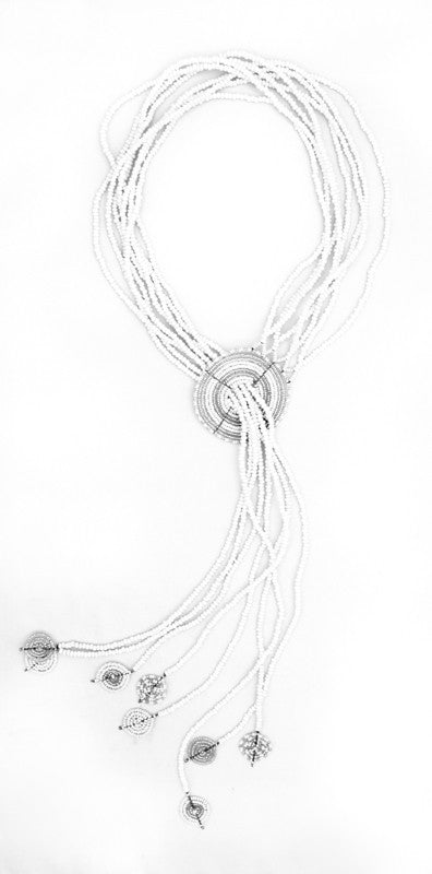 SURUTIA NECKLACE