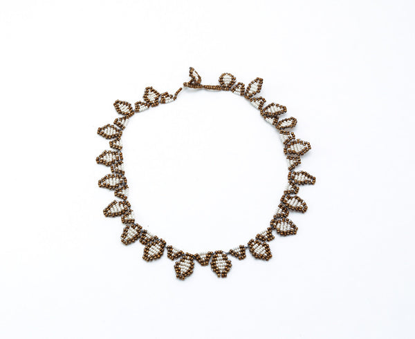 ALMASI NECKLACE