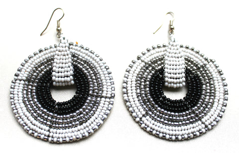 DUARA EARRINGS