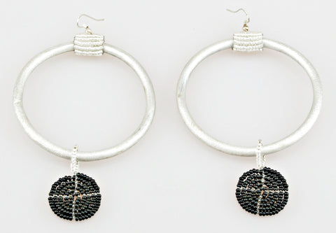 ESIANGIKI EARRINGS