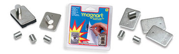 Magnart Packs
