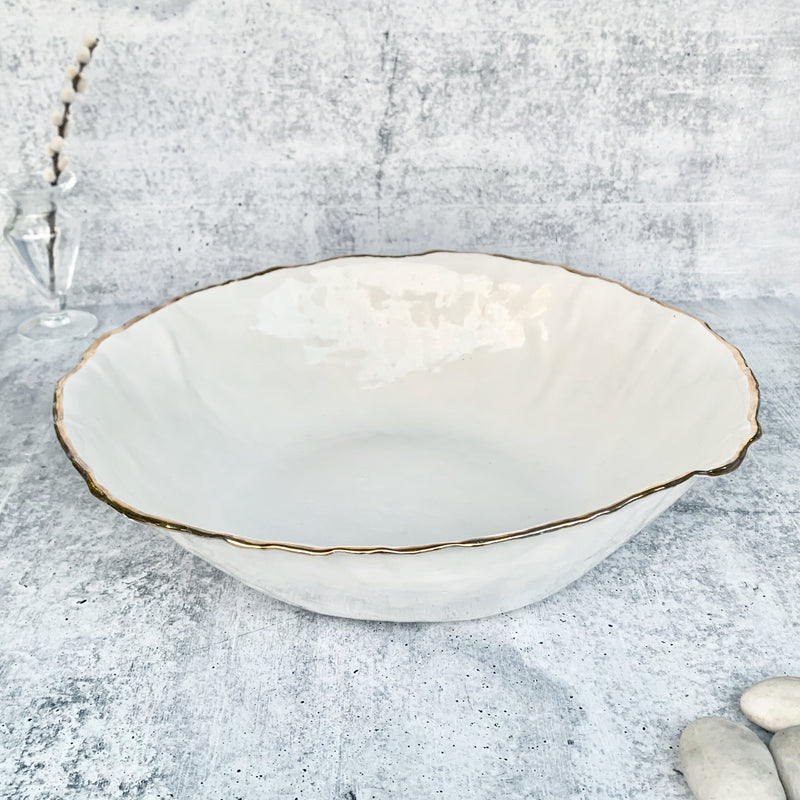 Beautiful Ceramic Bowl