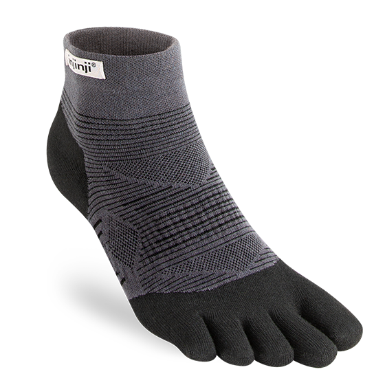 Injinji Toe Socks - Lightweight