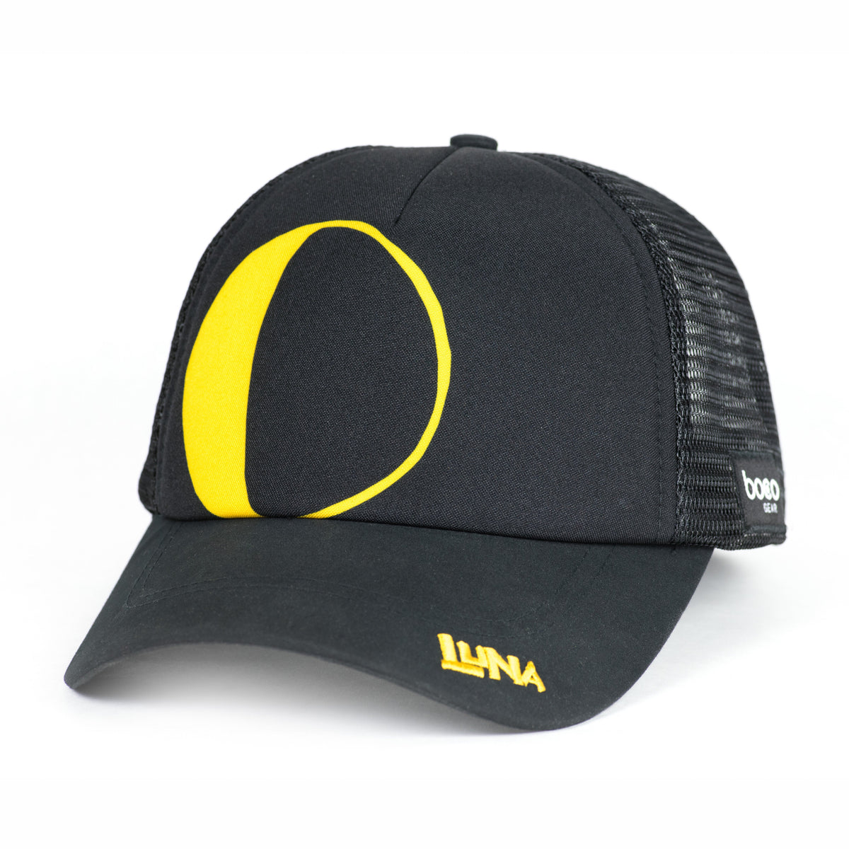 LUNA Sandals x Boco Technical Trucker Hat