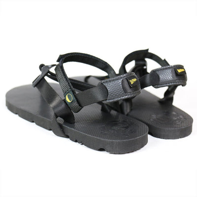 8a8e8c5495a4 Mono 2.0 - The bestselling all around adventure and running sandal ...