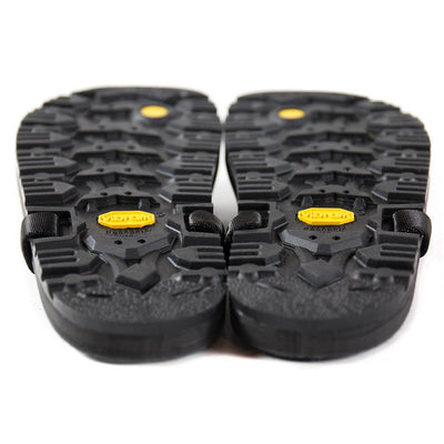 LUNA Sandals - Oso 2.0 - Megagrip Sole