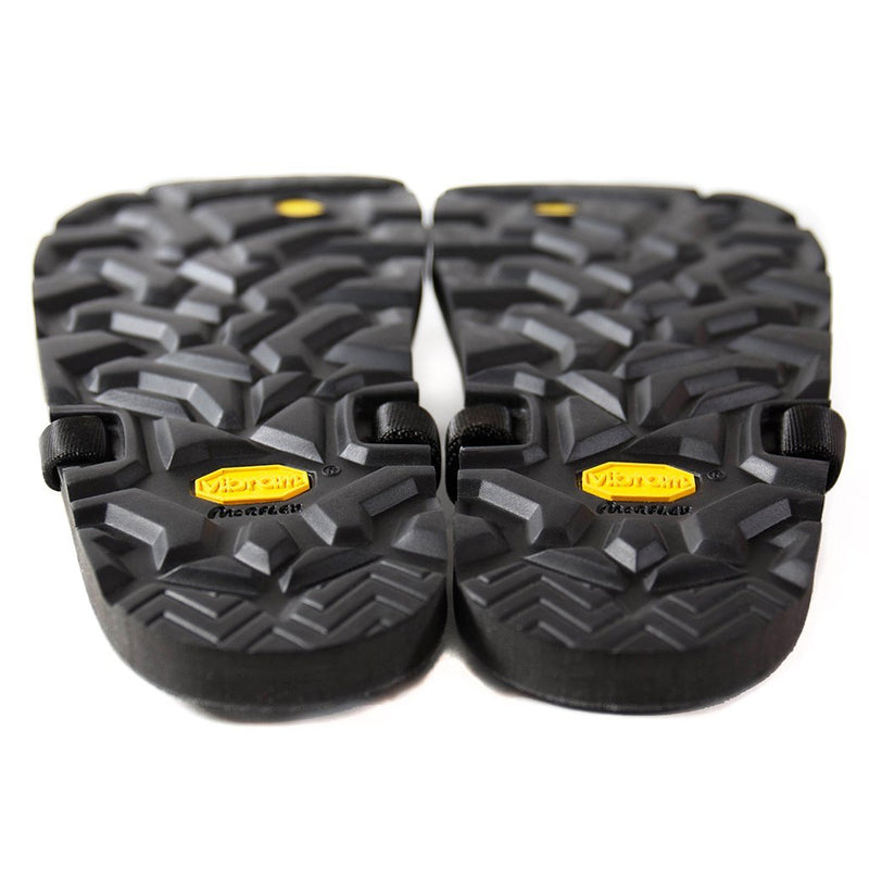 LUNA Sandals - Outdoor Adventure Sandal - Mono 2.0