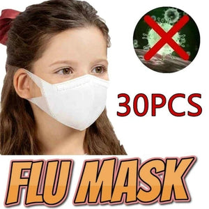 3d surgical mask