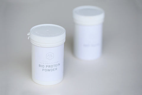 Aqua Eden Bio Protein Powder - 50G Bottle