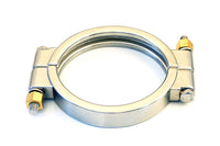 HP-clamps-High-Pressure-Tri-Clamps