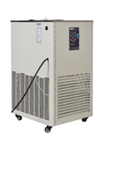 Circulating Chillers -10 to -120