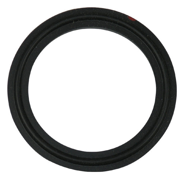 Seals/Gaskets for tri-clamps