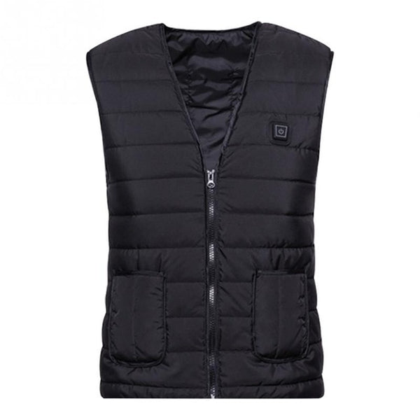 Women Infrared Heating Vest