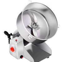 2000g Stainless steel Grinder