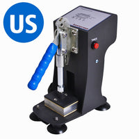 Mini Rosin Press Machine