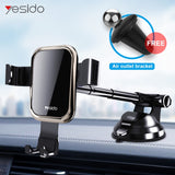 Air Vent Phone Mount phone accessory