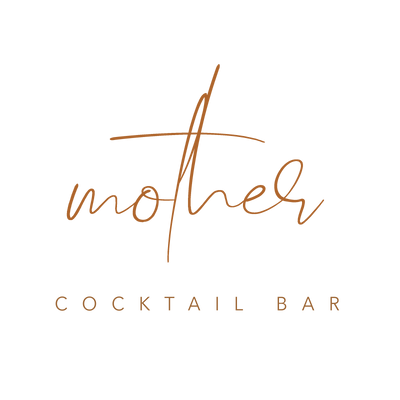Mother Cocktail Bar