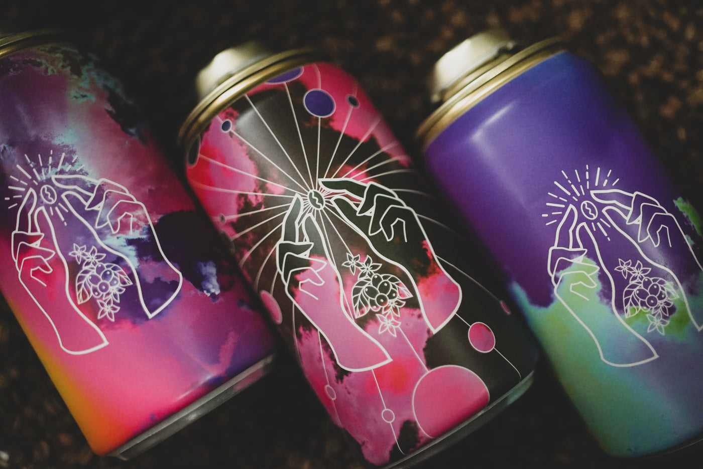 HOUSE OF FUNK – House of Funk Brewing Co.