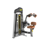 Abdominal Isolator Machine-Commercial Gym Equipment