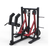 Hip Builder Machine-Commercial Gym Equipment