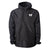 Men's 1Mission <br>Windbreaker