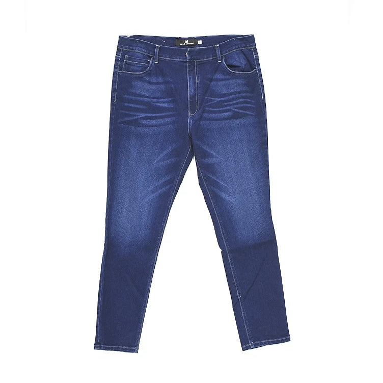Jeans Stretch Caballero
