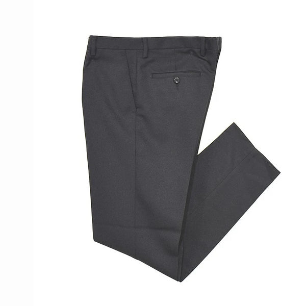 Pantalón Caballero Slim Fit Sable