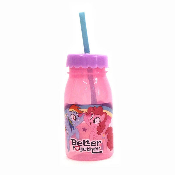 Botella Leche My Little Pony