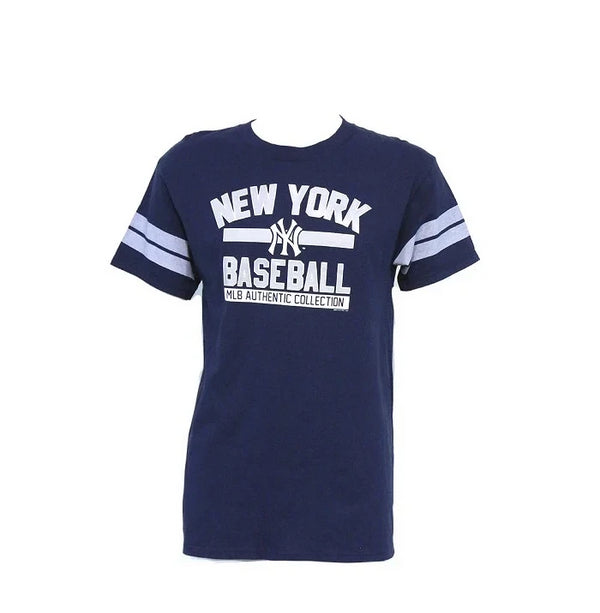 Playera Baseball