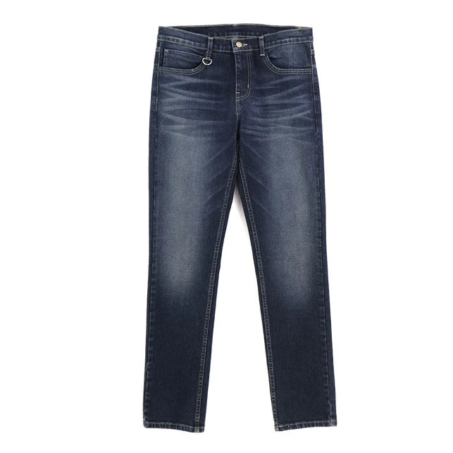 Jeans Caballero