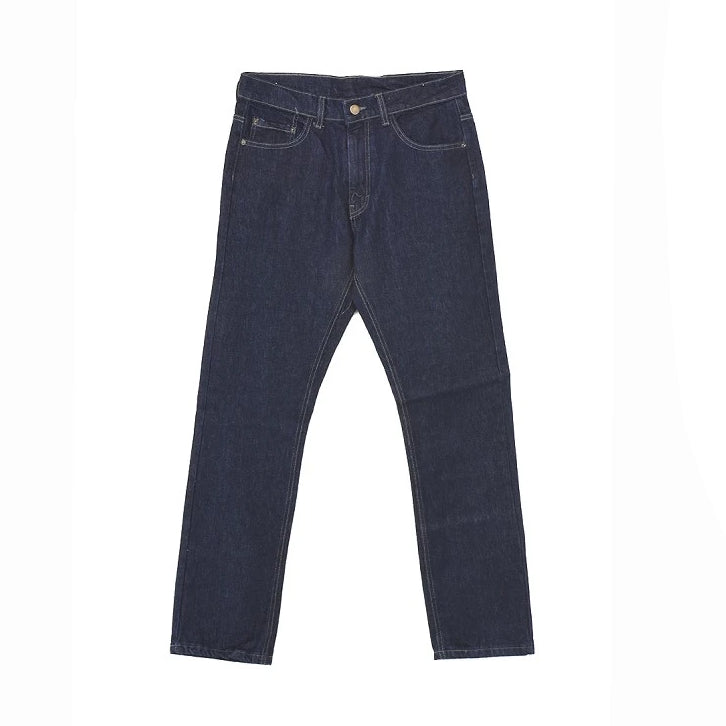 Jeans Caballero Fit Slim