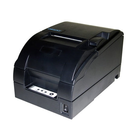 SNBC BTP-M300 Thermal Receipt Printer