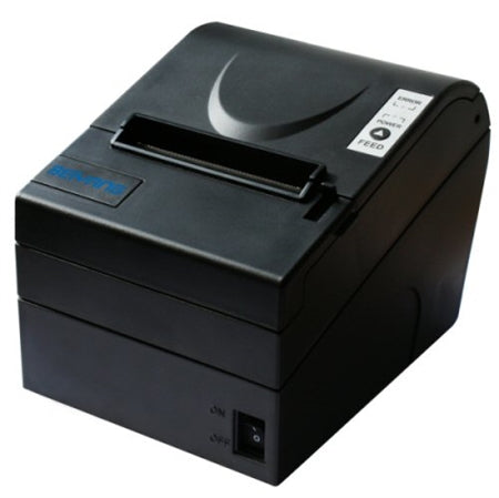 SNBC BTP-R880NP Thermal Receipt Printer