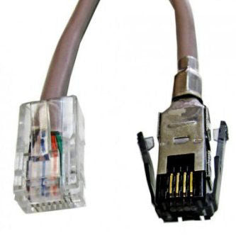 APG Interface Cables CD-007