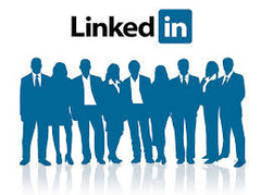 LinkedIn/Facebook: Career Networking and Online Job Search(Spring)
