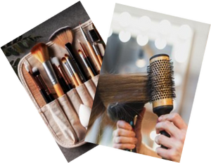 Cosmetology for the Everyday Professional