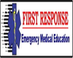 Emergency Medical Technician Course (NREMT)
