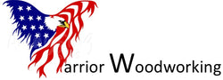 Warrior Woodworking
