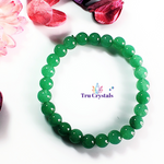 Wealth and prosperity Bracelet