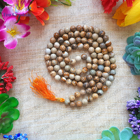 Picture Jasper Mala: To Enhance Creativity
